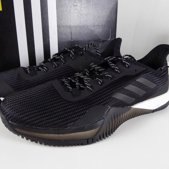 adidas Shoes | Adidas Crazy Train Elite